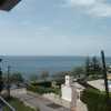 "ZADAR-DIKLO, NEW APARTMENT ""SANTIS"" FOR RENT (FIRST ROW TO SEA AND BEACH)"