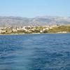 RTINA-BENIĆI, Building Land 704 m2 – 120 meters from the sea