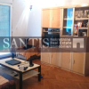 BENKOVAC-CENTER OF TOWN, FLAT 76 M2-2 BEDROOMS + LIVING ROOM SEPARATED