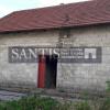 URGENT SALE!! LIKA-GRAČAC, unfinished house 170 m2 – legalized!