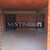 2-BEDROOM APARTMENT 57 m2 IN DEVELOPMENT, MELADA-PUT BOKANJCA