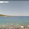 DUGI OTOK-ZMAN, AGRICULTURAL LAND 930 m2-FIRST ROW TO THE SEA!!! NEAR THE BUILDING ZONE!
