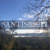 SELINE-STARIGRAD, BUILDING LAND 1850 m2 – BEAUTIFUL VIEW