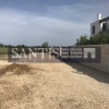 OPPORTUNITY! PRIVLAKA-SABUNIKE, CONSTRUCTION LAND 819 m2-ONLY 75 E/m2-REDUCED!!
