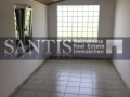 Extra favorably! Reduced! ZADAR, BIG HOUSE 490 m2, LAND 3000 m2