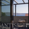 STARIGRAD-PAKLENICA, APARTMENT 105,60 m2-FURNISHED-NEW BUILDING-SEA VIEW!!
