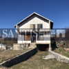 GRACAC-LIKA, UNFINISHED HOUSE 360 m2 WITH LAND 1600 m2 – FAVORABLE!!