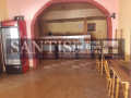 WE SELL A RESTAURANT IN LIKA-BY STATE CITY-NEAR CEROVACKE PECINE