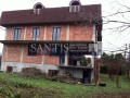 LEKENIK-PEŠĆENICA, HOUSE 600 m2 ON A BUILDING LAND 4765 m2 – REDUCED!!!