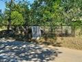 SABUNIKE-land 633 m2 (GOOD OPPORTUNITY!)