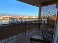 NIN-APARTMENT 51m2 IN THE VICINITY OF QUEEN'S BEACH-FANTASTIC OPPORTUNITY!!!