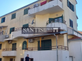 ZADAR-MOCIRE- RENOVATED APARTMENT WITH 3 BEDROOMS-SUPER OPPORTUNITY!!!