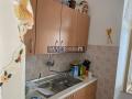 ZADAR-POLUOTOK-FANTASTIC LOCATION & 63 m2-AWESOME OPPORTUNITY!!!